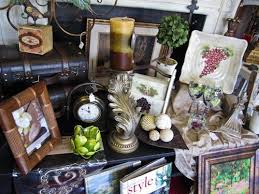 Small Picture Home Decor Stores Charlotte Nc Marceladickcom
