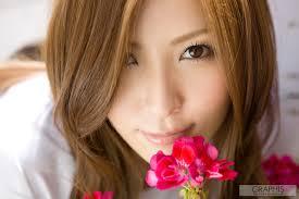 Graphis Yuna Shiina XXX 18 Sexy Star Av Asian Idol.