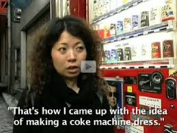 Vending Machine Dress Buy Simple Vending Machine Dress Disguise