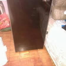 <b>Холодильник Daewoo однокамерный FN</b>-<b>15B2B</b> – купить в ...