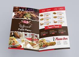 Food Menu Design Food Menu Design Filename Junio Relitetri
