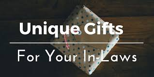 best gifts for your mother and or father in law 50 unique gift ideas and presents you can for any occion birthday anniversary wedding