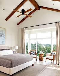 ceiling fans for bedrooms home tour best ceiling fans for bedrooms canada