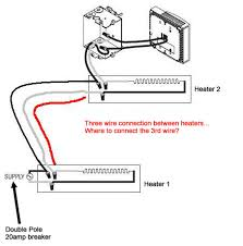 wiring heaters in parallel wiring image wiring diagram wiring diagram baseboard heaters parallel wiring discover your on wiring heaters in parallel