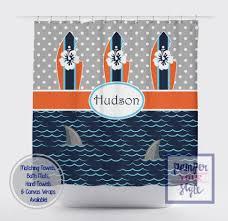 um size of curtain beach shower curtain surfboard shower curtain target surfboard shower curtain
