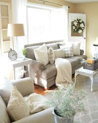Small Picture Best 20 Farmhouse living rooms ideas on Pinterest Modern