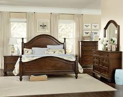 Marseille Bedroom Furniture 17 Best Images About Master Bedroom Furniture On Pinterest 6