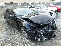 Image result for picture of auto accident