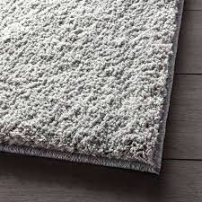 gray area rug 8x10 gray area rugs target incredible rug as well 8 light gray area