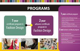 Fashion Designing Course Fees Details Fashion Design Course Information All About Woman And Girls