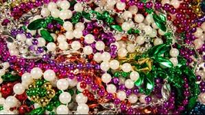 Gasparilla gear: 8 places to get beads and pirate costumes in ...