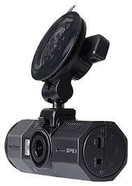 <b>Видеорегистратор Street Storm CVR-A7510-G</b>, GPS — купить по ...
