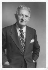 Joseph Rosenzweig (1872-1951) - Find A Grave Memorial