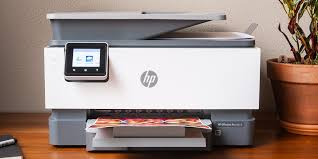 The Best All In One Printer For 2019 Reviews By Wirecutter