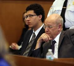 He is pure evil': Chism sentencing hearing begins | News | salemnews.com