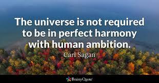 Universe Quotes Best Universe Quotes BrainyQuote