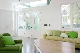 Interior Paint Ideas And Schemes From The Color WheelAccent Colors For Living Room