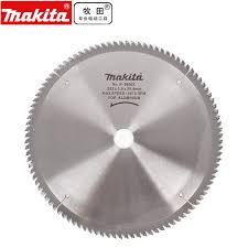 makita circular saw price. buy makita 10x100t carbide cutting aluminum saw blade 7 inch 9 10 14 circular in cheap price on m.alibaba.com