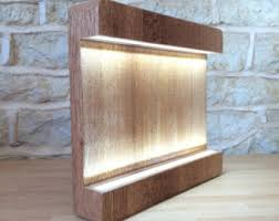 contemporary desk lamps office. modern desk lamp table led office contemporary lamps