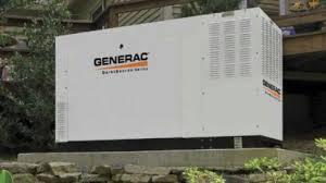 generac portable generator wiring diagram images wiring wiring diagrams generator also tire machine moreover generac generator