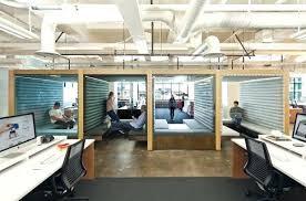 trendy office. Simple Office Modern Industrial  On Trendy Office E