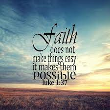 It is amazing how inspirational bible quotes can change your life. Bible Quotes Wallpapers Top Free Bible Quotes Backgrounds Wallpaperaccess