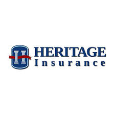We are an independent insurance agency representing over 20 different insurance companies. Heritage Insurance Review Complaints Home Condo Dwelling Fire Commercial Insurance