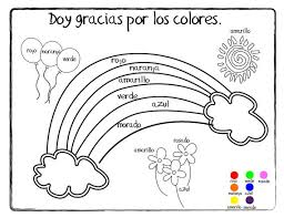 Small Picture Free Spanish Coloring Pages High Resolution Coloring Free Spanish