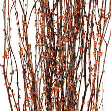 ... Classy Images Of Tree Branches Decoration For Your Inspiration :  Fetching Image Of Cheap Dining Table ...