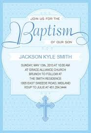 56 Best Printable Baptism Christening Invitations Images