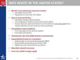 Business Investment Agreements Inspiration Exportgov Louisiana Gulf Coast Trade Alliance