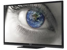 sharp 80 tv. sharp 80le646e 80 tv