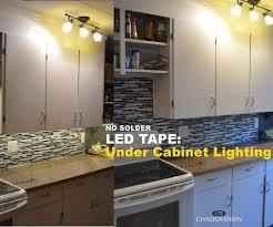 under cabinet lighting no wires. Modren Wires Under Cabinet Lighting No Wires Inspirational 81 Best Kitchen Images On  Pinterest For T