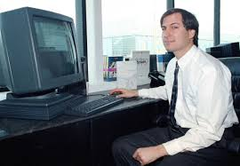 apple pr vet andy cunningham reviewed and loves steve jobs steve jobs