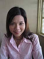 Портреты людей фото портрет женский портрет психологический  портрет реферат фотография портрет социальный портрет портрет личности