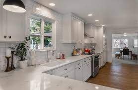 at cutting edge kitchens in boise we provide the highest quality granite kitchen countertop design and installation