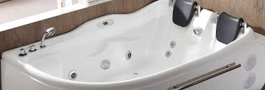best two person jetted tub beautiful jetted tubs line at than fresh two person