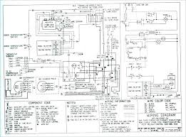 wiring diagrams for subwoofers to 1 ohm diagram 3 dvc where full size of automotive wiring diagrams online diagram symbols hvac jmor water heater reviews premiere company