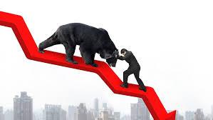 Crypto Trading Rumours Goldman No Desk Said Sachs This But Out qUSwTUv