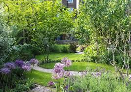 Small Picture Garden Design Garden Design with Woodland Garden Design in DC