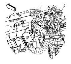 similiar 2010 chevy cobalt engine schematic keywords 2010 chevy cobalt engine diagram 2007 chevy cobalt engine diagram