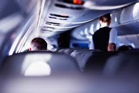pet peeves of flight attendants reader s digest pet peeve being rude