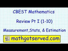 cbest essay prompts uc essay prompt example pay stub template uc essay prompt example prompt png