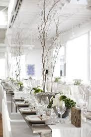 Contemporary wedding in greens and whites DIY wedding planner with ideas  and How To info including DIY wedding decor and flowers.
