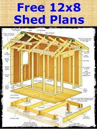 Small Picture Searching for storage shed plans You can choose from over 12000