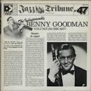 Indispensable Benny Goodman, Vol. 3-4 (1936-1937)