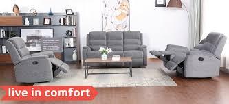 sofa sets in kenya sofas in