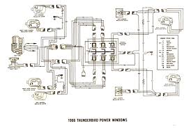 window wiring diagrams residential electrical wiring diagrams spal power window switch wiring diagram at Spal Power Window Wiring Diagram
