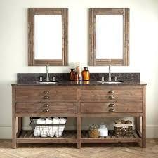 bathroom vanities 36 inch home depot.  Depot Home Depot Bathroom Wall Cabinets Fresh 44  Vanities 36 Inch Sets With P