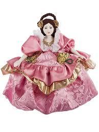 """Кукла-грелка на чайник """"Ефросиния"""" <b>Art East</b> 6534578 в интернет ..."""